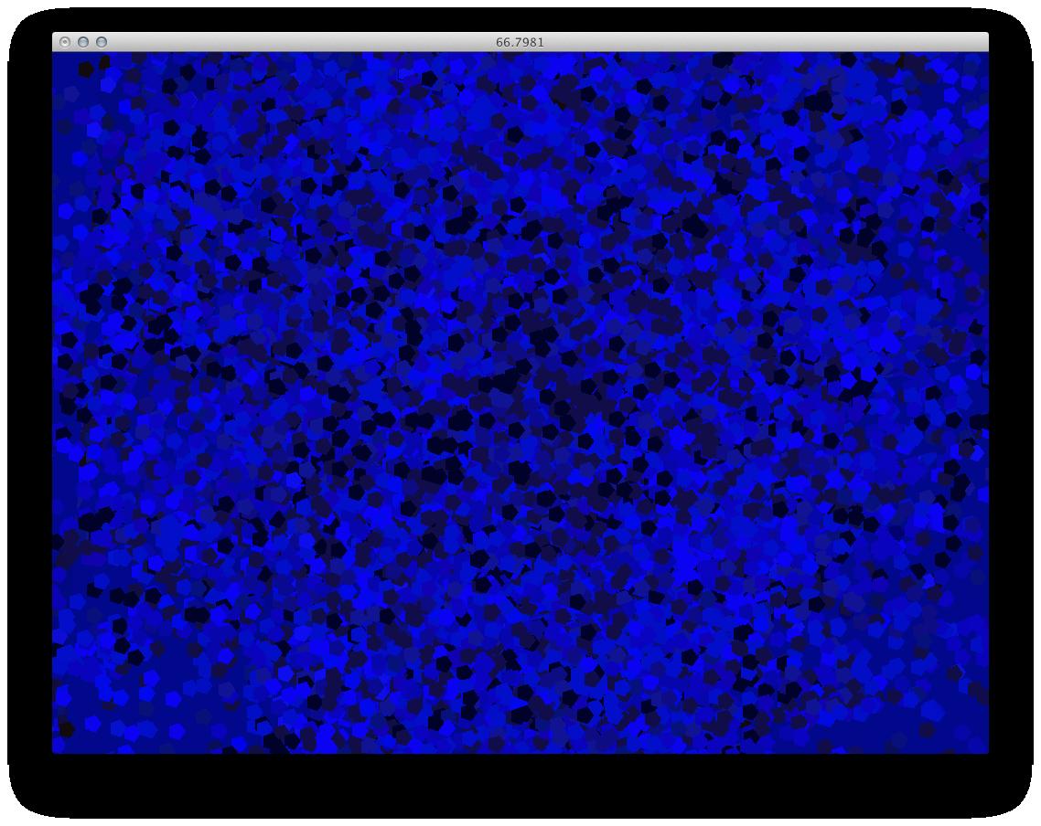 Screen Shot 2013-04-07 at 11.12.22 PM