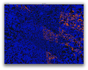 particle_screens